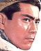 Toshiro Mifune Größe