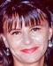 Tracey Ullman Portrait