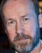 Promi Ulrich Noethen hat Geburtstag