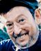 Promi Ulrich Schamoni hat Geburtstag