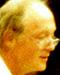 Promi Ulrich Wildgruber hat Geburtstag