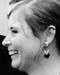 Promi Ursula Karusseit hat Geburtstag
