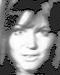 Uschi Nerke Portrait