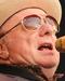 Promi Van Morrison hat Geburtstag