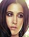 Vanessa Carlton Portrait