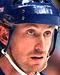 Promi Wayne Gretzky hat Geburtstag