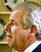 William Devane Portrait