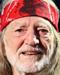 Promi Willie Nelson hat Geburtstag