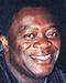 Yaphet Kotto gestorben