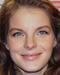 Promi Yvonne Catterfeld hat Geburtstag