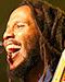 Promi Ziggy Marley hat Geburtstag